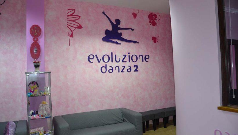 evoluzione-danza-2-1