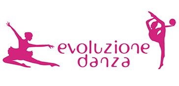Evoluzione Danza 2