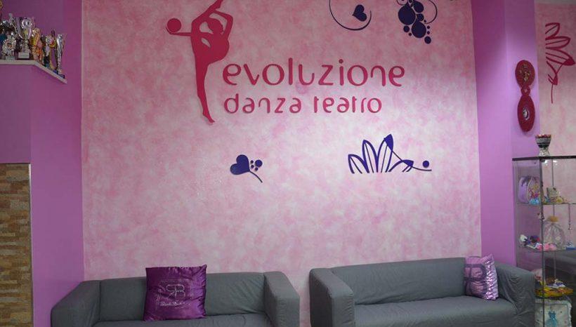 evoluzione-danza-teatro-1