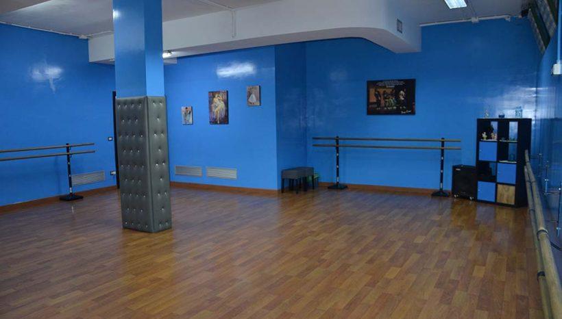 evoluzione-danza-teatro-4