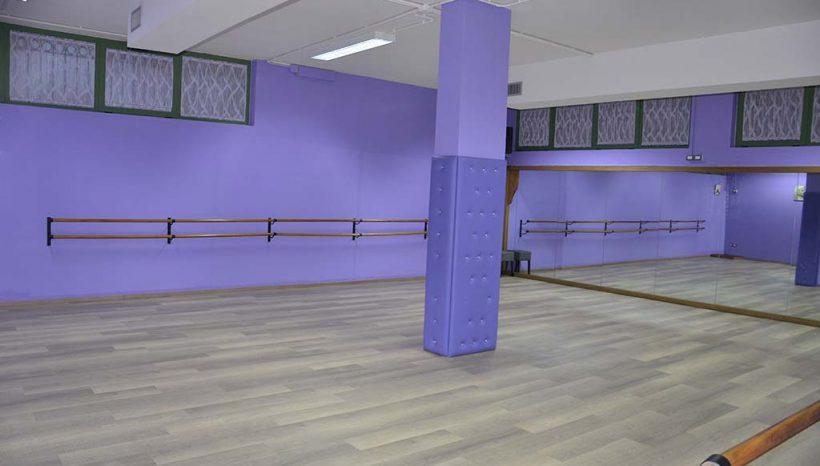evoluzione-danza-teatro-7