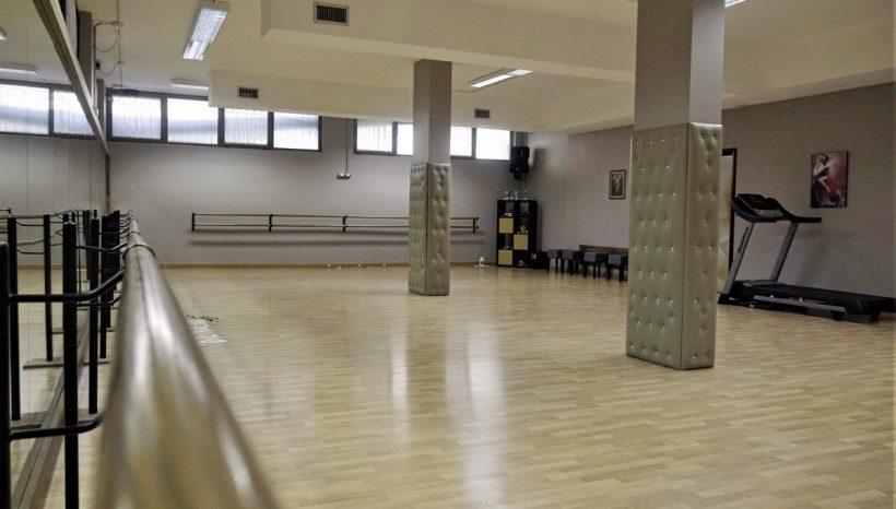 Evoluzione Danza Teatro 03