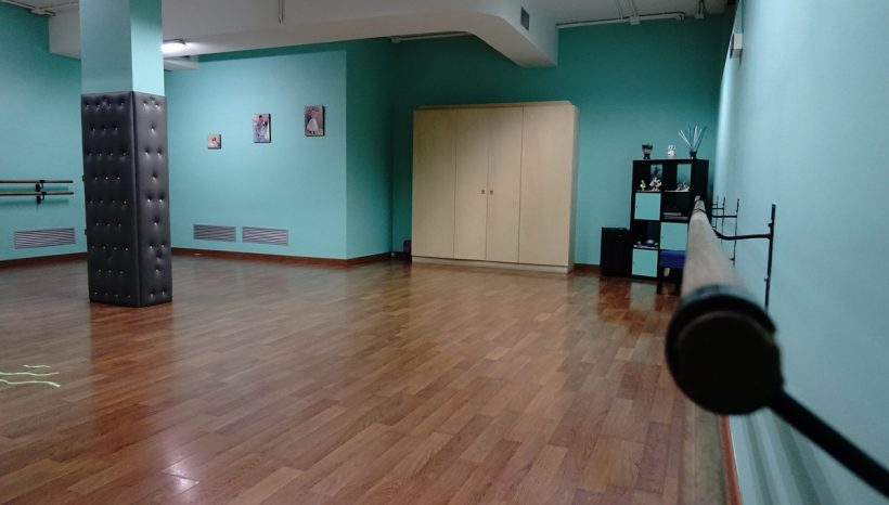 Evoluzione Danza Teatro 04