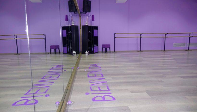 Evoluzione Danza Teatro 08