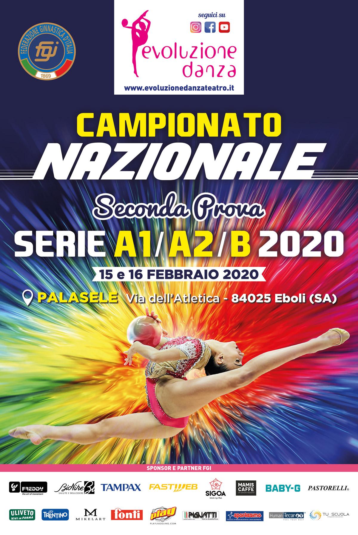 locandina-campionato-nazionale-lq