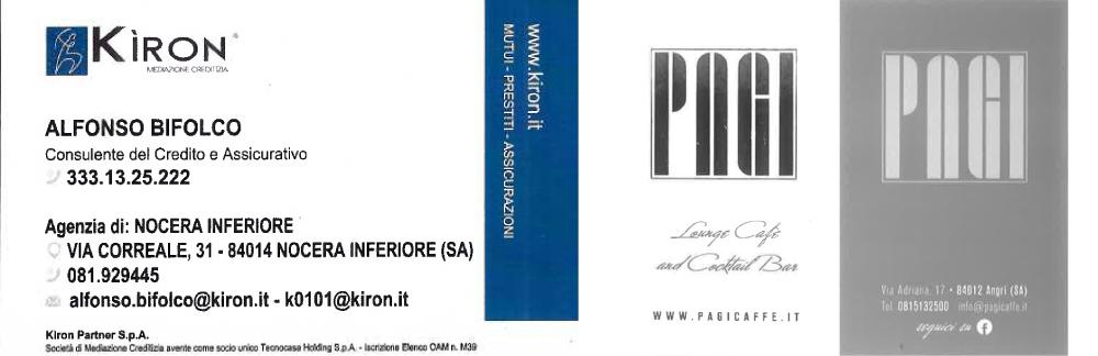 sponsor-6