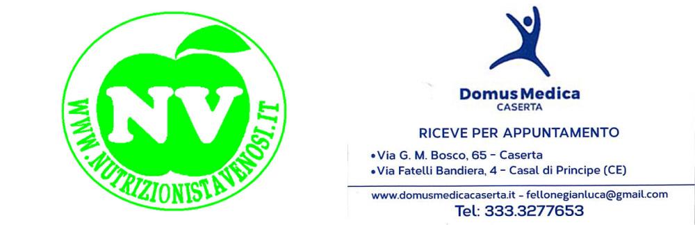 sponsor-9