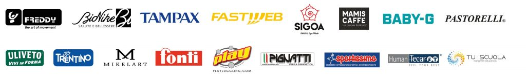 striscia_sponsor_Roma
