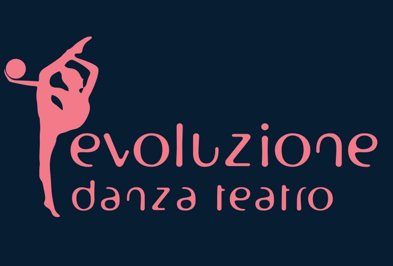Evoluzione danza teatro